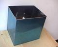 鋁合金盛絨箱