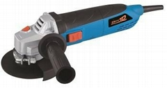 115/125mm *850w Angle grinder