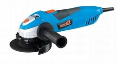 115/125mm *900w Angle grinder