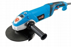 150/180mm *1400w Angle grinder