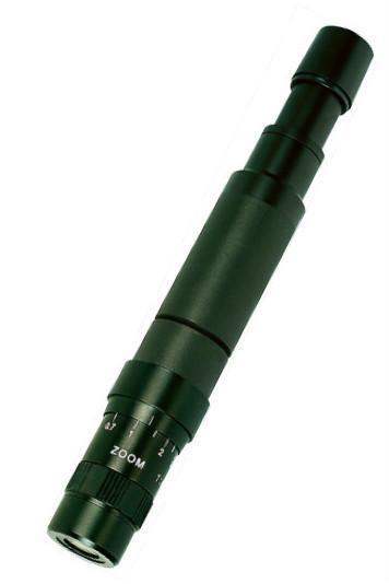 BestScope BS-1000 Series Monocular Zoom Microscope 3