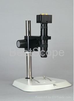 BestScope BS-1020D Digital Monocular Microscope 1