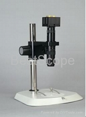 BestScope BS-1020D Digital Monocular Microscope