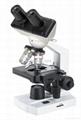 BestScope BS-2010 Series Biological Microscope 2