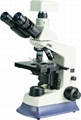 BestScope BS-2035DA Series Digital Microscope