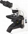BestScope BS-2070 Biological Microscope