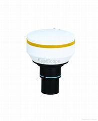 BestScope BUC2-130C USB
