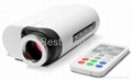 BestScope BVC-320 HD VGA Digital