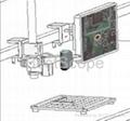 BestScope BVC-320 HD VGA Digital Camera(3.2MP) 2