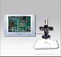 BestScope BVC-320 HD VGA Digital Camera(3.2MP) 3