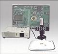 BestScope BVC-320 HD VGA Digital Camera(3.2MP) 4