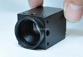 BestScope BUC3A-36C/M Smart USB2.0 Digital Cameras 1