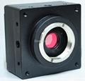 BestScope BUC3B-130C/M USB2.0 Digital