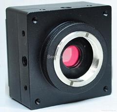 BestScope BUC3B-130C/M USB2.0 Digital Cameras