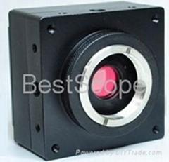 BestScope BUC3B-500C/M USB2.0 Digital Cameras