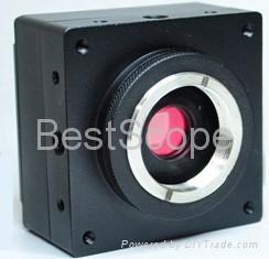 BestScope BUC3B-900C USB2.0 Digital Cameras 1
