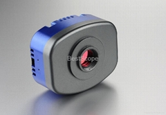 BestScope BUC4 Series CCD USB2.0 Digital Cameras