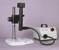 BestScope BS-1020D Digital Monocular Microscope 2