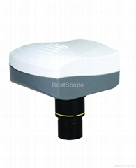 BestScope BUC2-900C USB2.0 Colorful Digital Camera