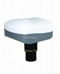 BestScope BUC2-900C USB2