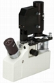 BestScope BPM-290 Portable Inverted Biological Microscope