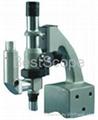 BestScope BPM-600M Portable Metallurgical Microscope 1
