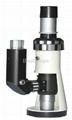 BestScope BPM-620 Portable Metallurgical