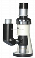 BestScope BPM-620 Portable Metallurgical Microscope