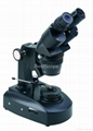 BestScope BS-8020B&BS-8030B/T Gemological Microscope
