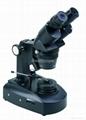 BestScope BS-8020B&BS-8030B/T Gemological Microscope