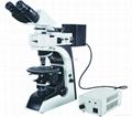 BestScope BS-5070 Polarizing Microscope