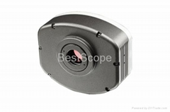 BestScope BUC4 Series USB2.0 Cooled CCD Digital Camera