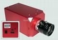 BestScope BHC1 series HDMI Digital