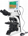 BestScope BLM-270 LCD Digital Microscope