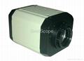 BestScope BVC-200 VGA Digital Camera(2.0MP) 2