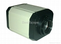 BestScope BVC-200 VGA Digital Camera(2.0MP)