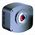 BestScope BUC4-140C/M(285) High Sensitive CCD Digital Cameras