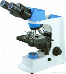 BestScope BS-2036 Biological Microscope