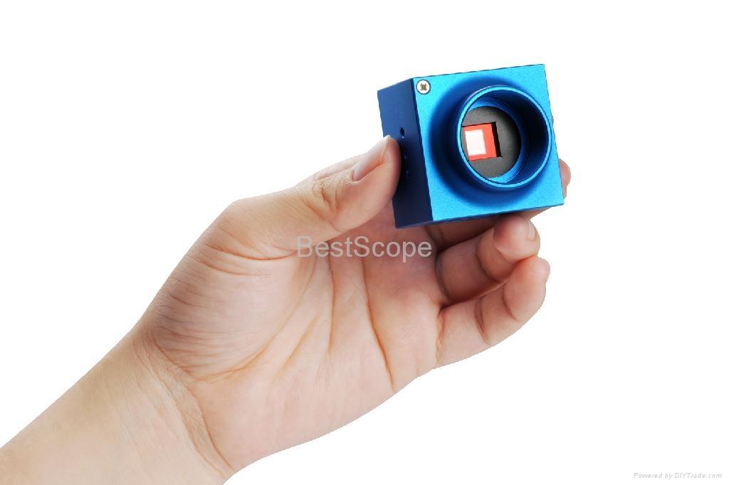 BestScope BHC2-1080P HDMI Digital Camera 2