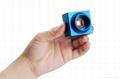 BestScope BHC2-1080P HDMI Digital Camera