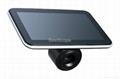 BestScope BLC-200 HD LCD Digital Camera
