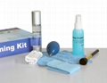 BestScope Microscope Cleaning Kit