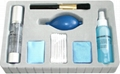 BestScope Microscope Cleaning Kit 2