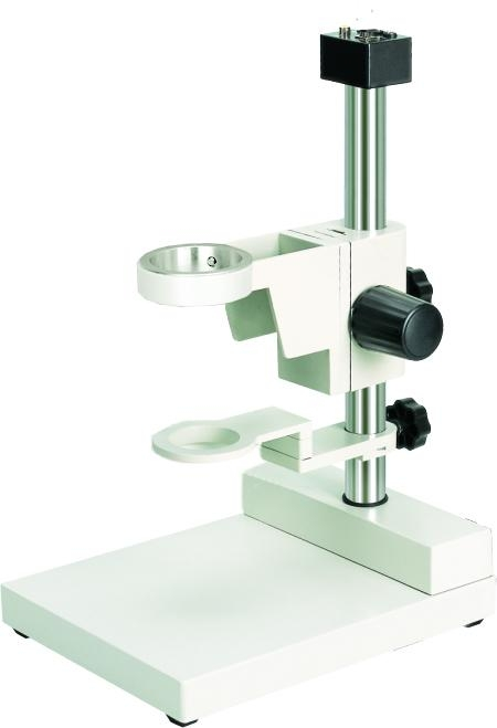 BestScope Stereo Microscope Of BSZ-F7 Stand 1