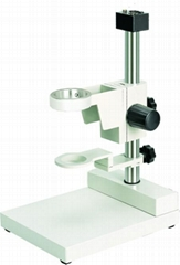 BestScope Stereo Microscope Of BSZ-F7 Stand