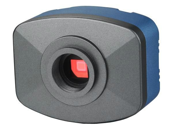 BestScope BUC2B-320C USB2.0 Microscope Digital Cameras 1