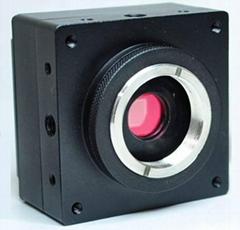 BestScope BUC3B-1000C US