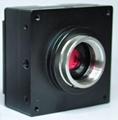 BestScope BUC3C-1400C USB2.0 CMOS