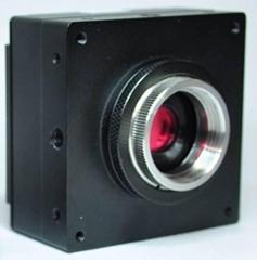 BestScope BUC3C-1400C USB2.0 CMOS Colorful  Industrial Digital Camera