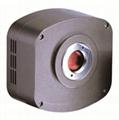 BestScope BUC4-140M  Mono USB2.0 CCD